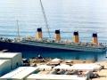 titanic17