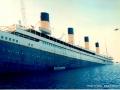 titanic18-001