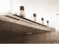 titanic18