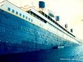 titanic19