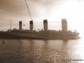 titanic20