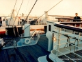 titanic27-001