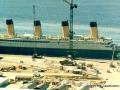 titanic3
