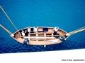 titanic31