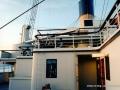 titanic35