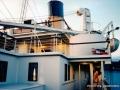 titanic36