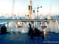 titanic38
