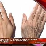 envejecimiento-moinsaje13