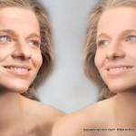 fraude_moinsage-53