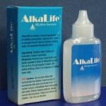 alkalife fraude