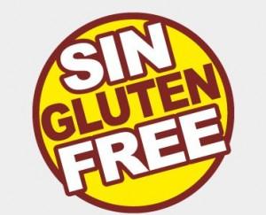 El Gluten es malo o acaso un invento de Big-Granja | Papá