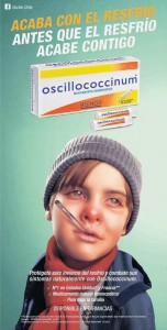 homeopatia-boiron_oscillococcinum