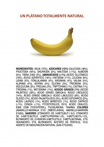 ingredients-of-a-banana-SPANISH[1]