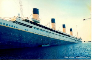 Titanic18-001 - Copy