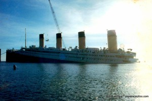 Titanic20-001 - Copy