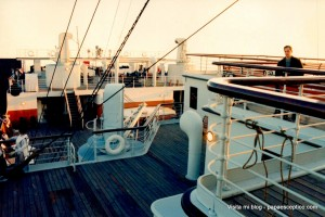 Titanic27-001 - Copy